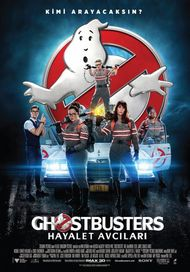 ghostbusters_tr_afis