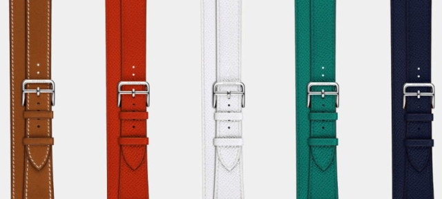 hermes-apple-watch-640x288