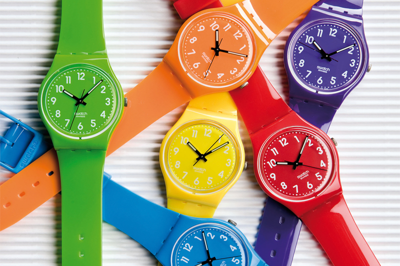 HP-T2-2-swatch