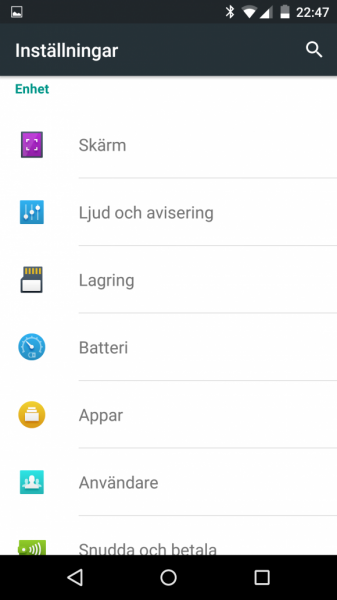 xperia-concept-settings