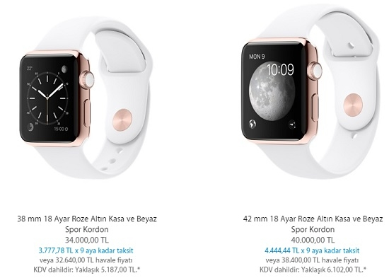 apple-watch-edition-turkiye-1437461410