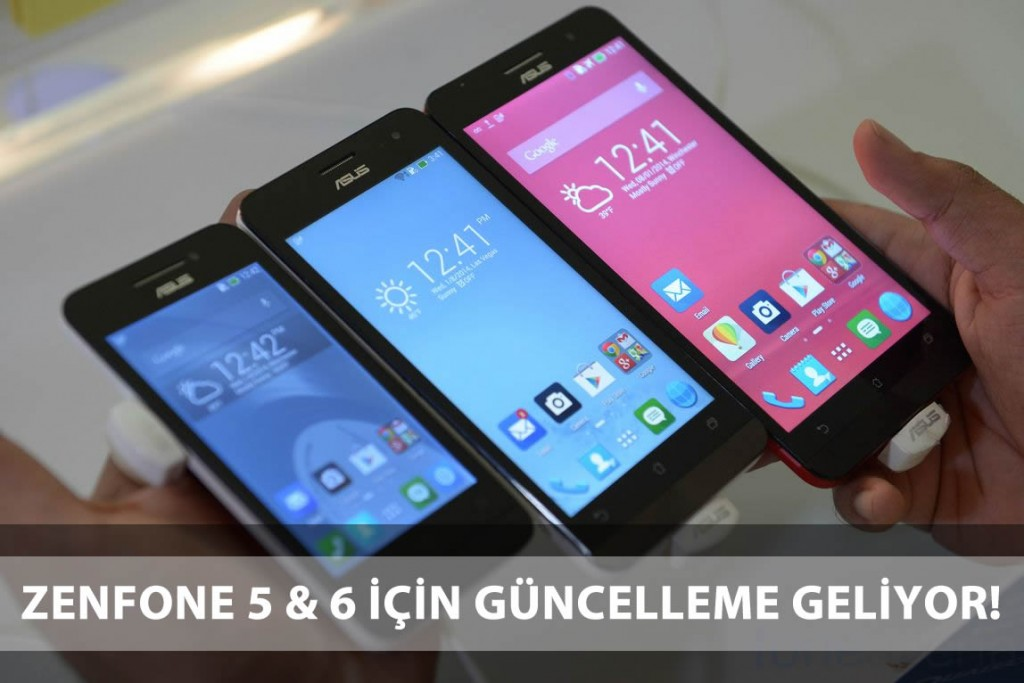 zenfone-4-5-6-size-comparison-2