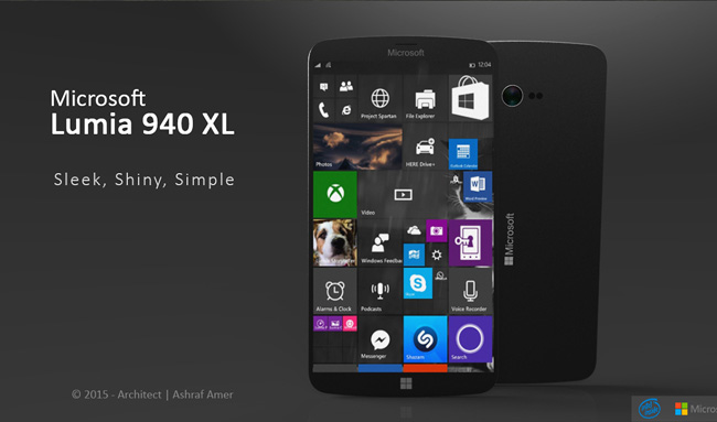 lumia-940xl-mock
