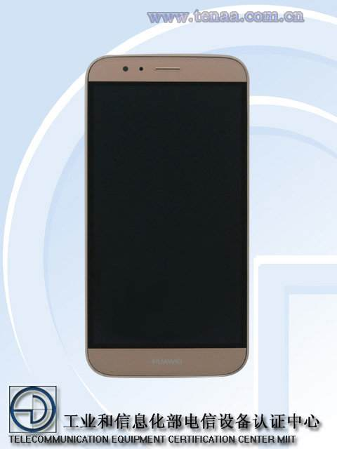 Huawei-G8-pops-up-on-TENAA