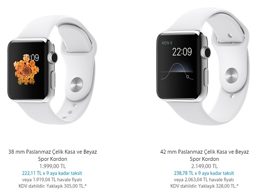 apple-watch-sport-1437461403
