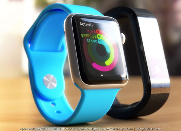 C__Data_Users_DefApps_AppData_INTERNETEXPLORER_Temp_Saved Images_Apple-Watch-vs-Microsoft-Band