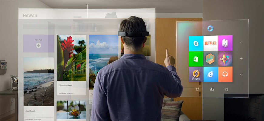 hololens-cover