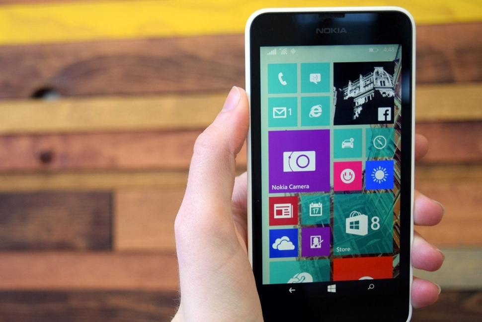 windows-10-lumia-635_0129-970x647-c