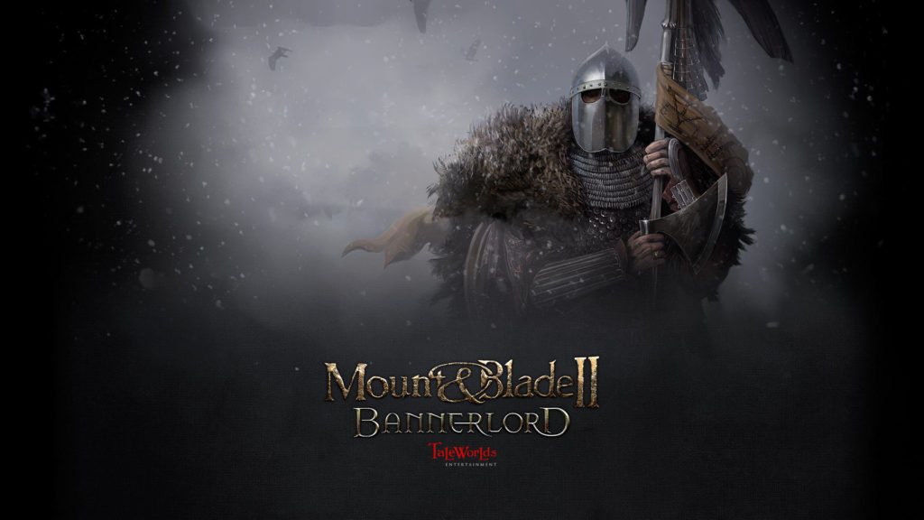 mount blade ii bannerlord background full hd 1080p 269631