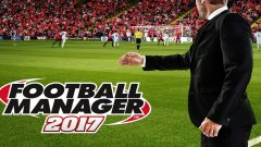 Football Manager Sistem Gereksinimleri