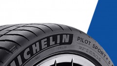 Best Finans 2018 lideri: Michelin