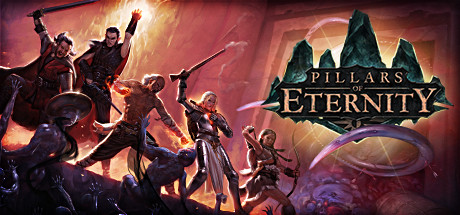 Pillars of Eternity Sistem Gereksinimleri