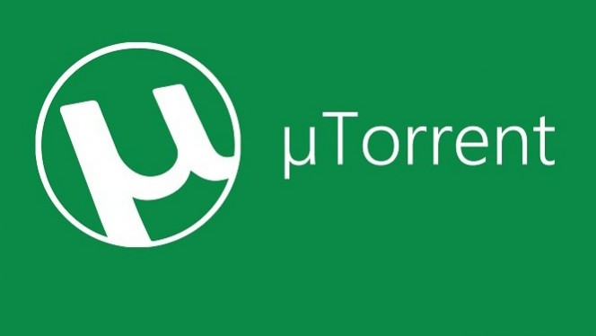 utorrent engelleniyor
