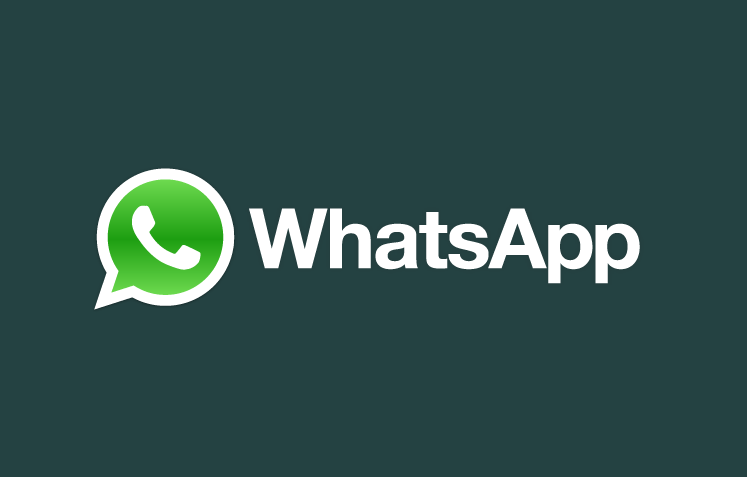 WhatsApp Android İle Geliiyor