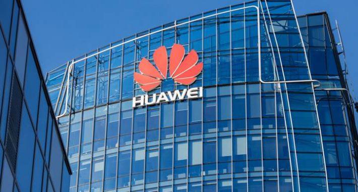 Huawei Çalışanları Casusluktan Dolayı Tutuklandı !