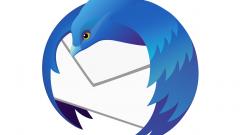 Mozilla Thunderbird, yeni yüzü ile geliyor!