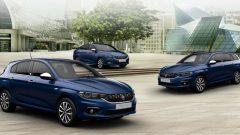 Fiat Egea Sedan 3 Yıl Üst Üste  En Çok Tercih Edilen Otomobil Oldu
