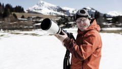 Kış Fotoğrafçılığına Yeni Başlayanlar İçin 5 Tavsiye