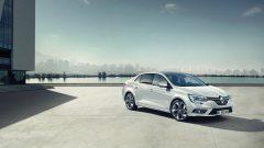 Renault'dan ÖTV indirim açıklaması