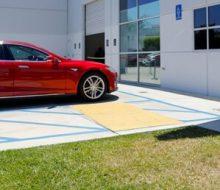 Tesla 3 bin çalışanını işten çıkaracak