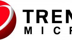 Trend Micro, Servis & Destek Partnerini Seçti