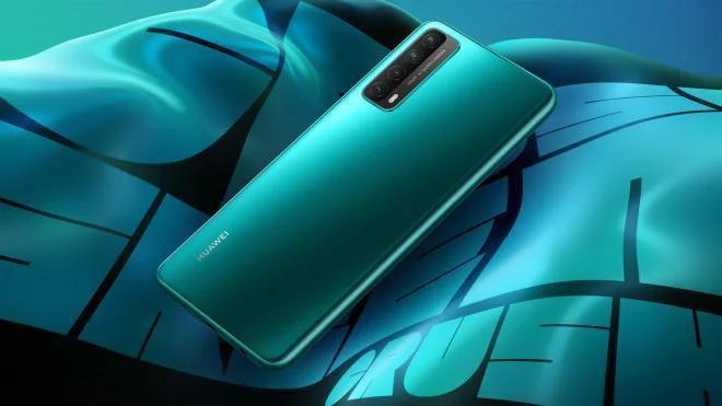 Huawei P Smart Sorun Şikayet Kullanıcı Yorumları