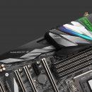 MSI MEG X399 Creation Sorun Şikayet Teknik Özellikleri