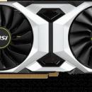 MSI GeForce RTX 2080 Ti Ventus GP Sorun Şikayet Özellik