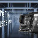 MSI X299 Pro 10G Sorun Şikayet Teknik Özellikleri