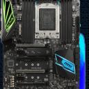 MSI X399 SLI Plus Sorun Şikayet Teknik Özellikleri