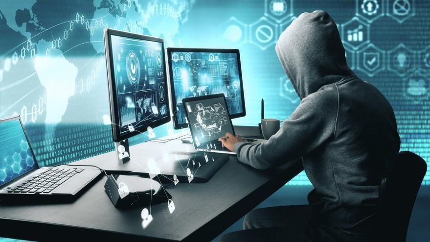 Hacker Nedir? Hacker Çeşitleri ve Sızma Testi