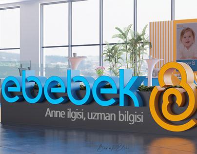 Ebebek Hacklendi