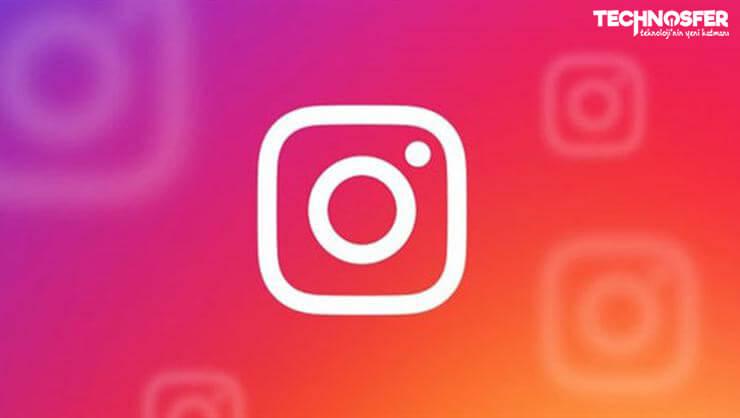 Instagram Gizli Hikaye
