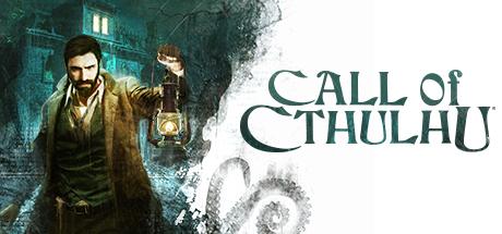Call of Cthulhu Sistem Gereksinimleri