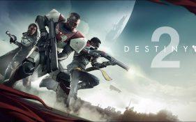 Destiny 2 Sistem Gereksinimleri