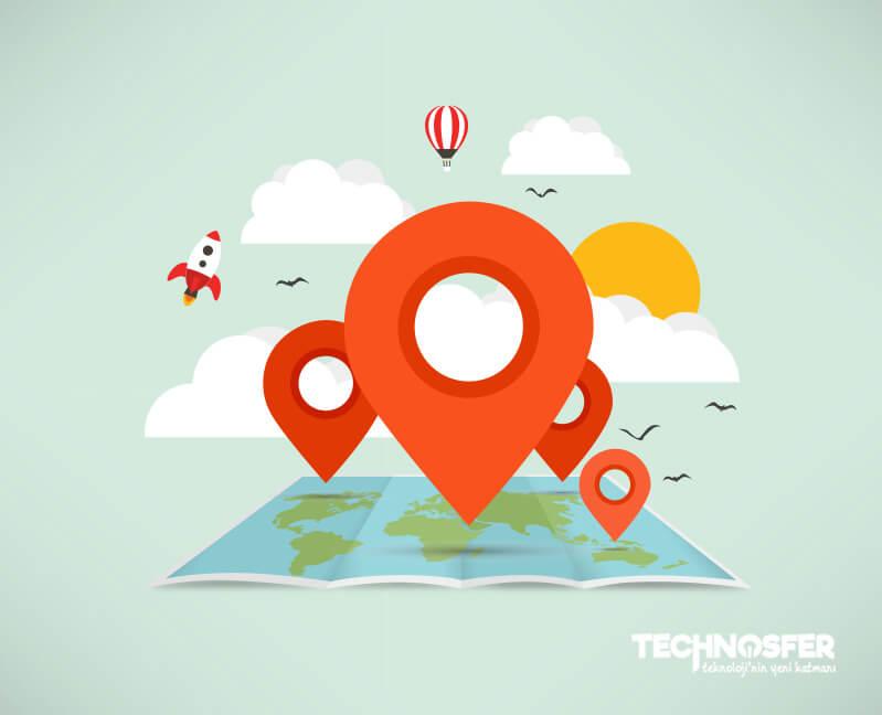 WordPress Google Maps Ekleme Nasıl Yapılır?