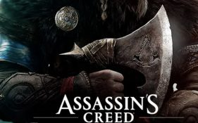Assassin's Creed Valhalla Sistem Gereksinimleri