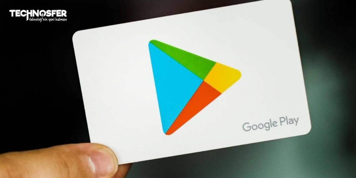 Google Play Store Optimizasyonu Nasıl Yapılır?