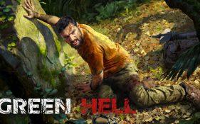 Green Hell Sistem Gereksinimleri