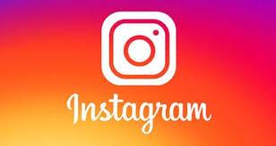 Instagram Beğeni Engeli