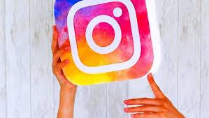 Instagram Uygulama Kaldırma