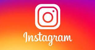 Instagram Soru Sorma