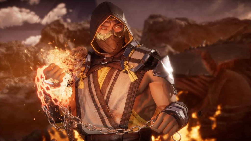 mortal kombat 11 review 1024x576 1