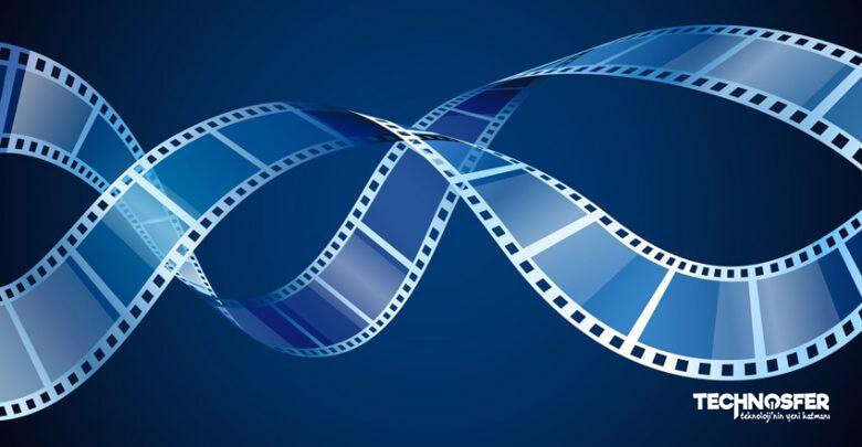 film sitelerinde seo