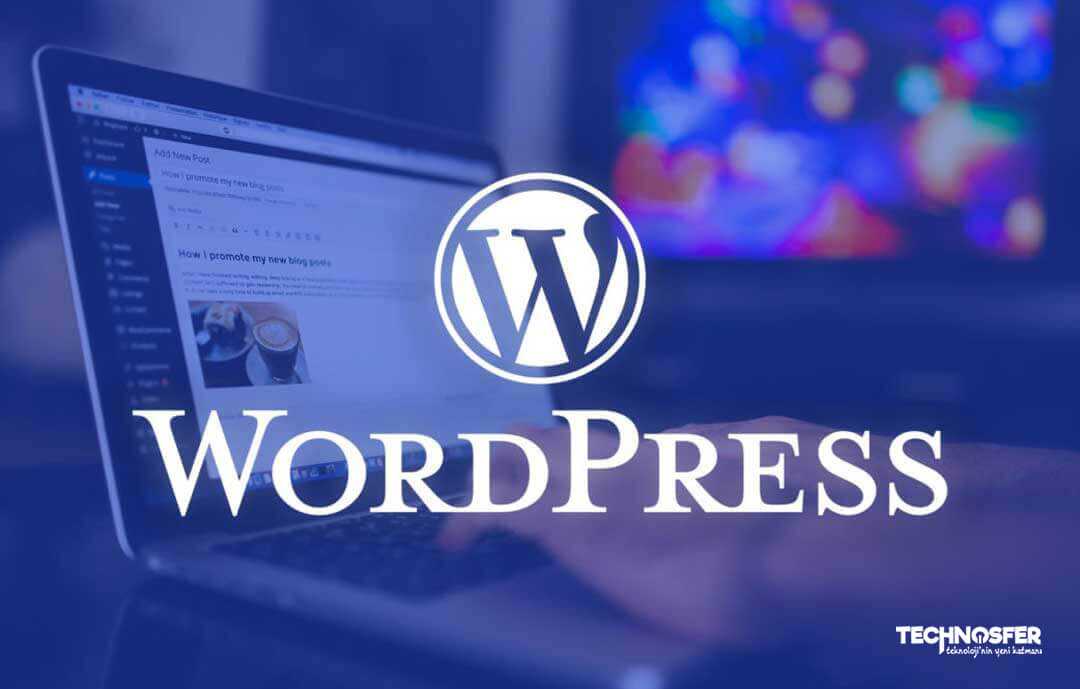 WordPress E-Ticaret Temaları Hangileri?