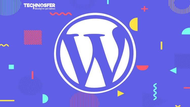 WordPress Tema Yükleme İşlemi Nasıl Yapılır?