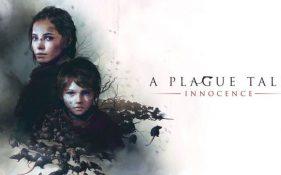 A Plague Tale Innocence Sistem Gereksinimleri