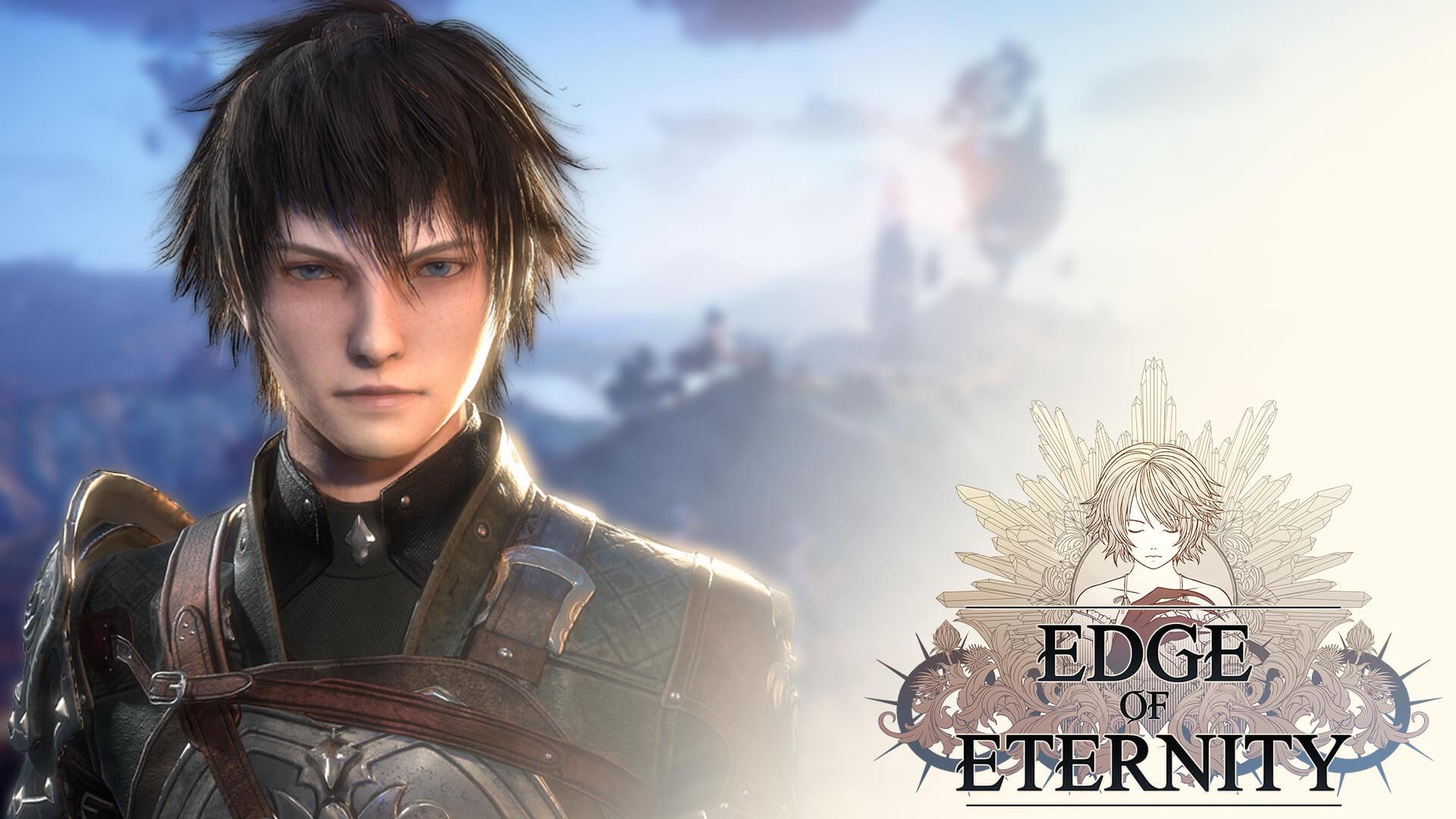 Edge Of Eternity Sistem Gereksinimleri
