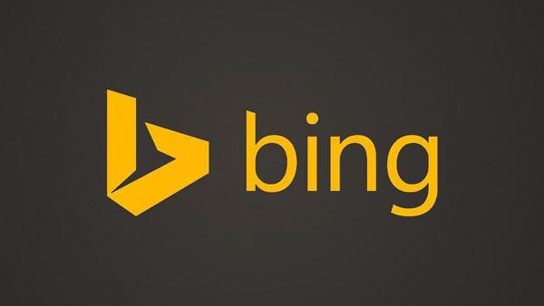 Bing Sitemap Nasıl Eklenir?