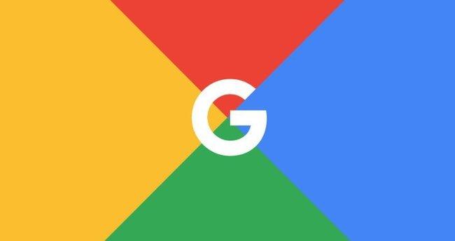 Google Fotoğraf Sohbet Uygulaması Olacak